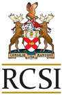 Royal College of Surgeons in Ireland (RCSI)